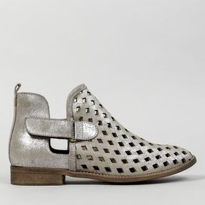 Musse&Cloud Shoes - The Calia
